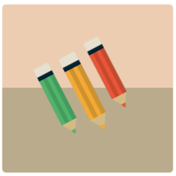 creation-logos