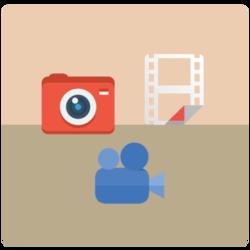 creation-videos-marketing