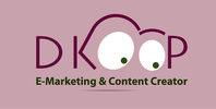 Emarketing pour votre entreprise sur Internet ?