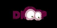 Emarketing pour votre entreprise sur Internet ? Sticky Logo