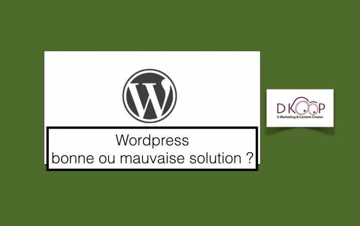 agence-site-wordpress