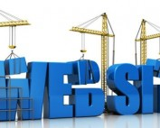 web-site-builder