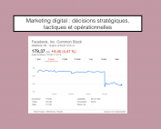 marketing-digital-strategie