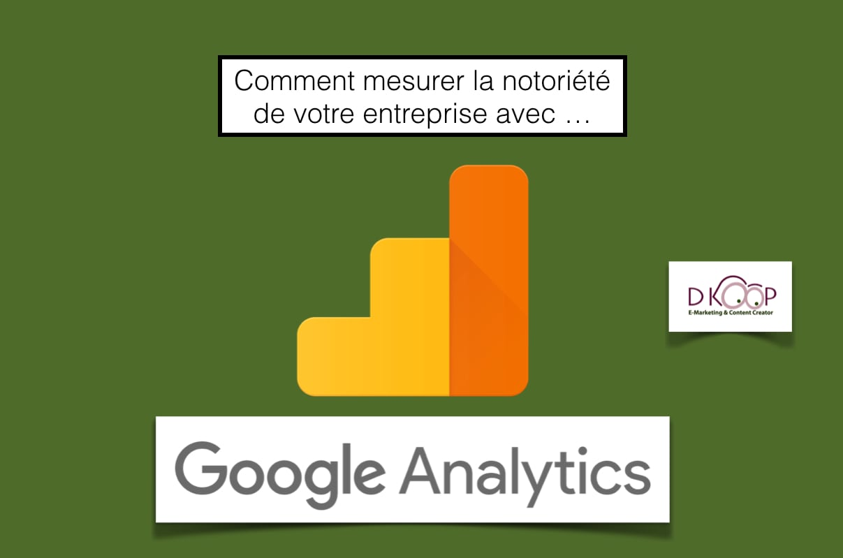 mesure-notoriete-google-analytics