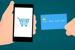 ecommerce-legislation