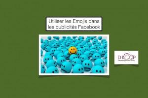 emojis-publicites-facebook