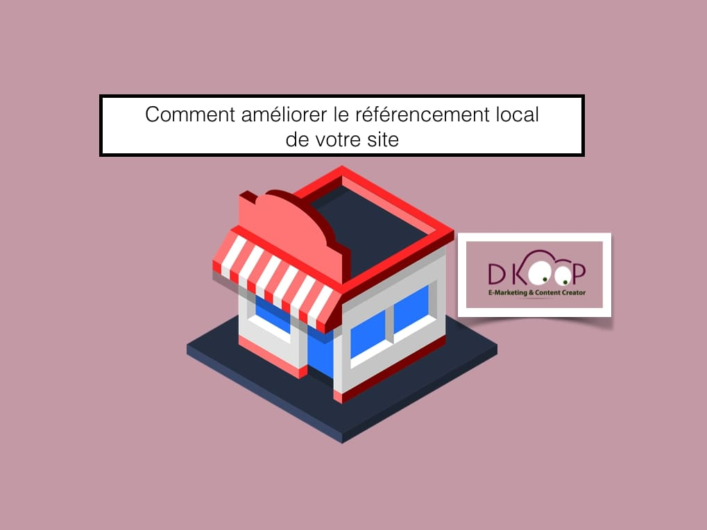 referencement-local