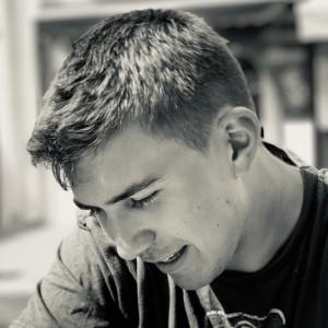 Tanguy Vansnick